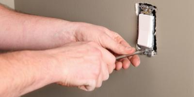 5 Maintenance Tips for Home Electrical Wiring, Pahoa-Kalapana, Hawaii