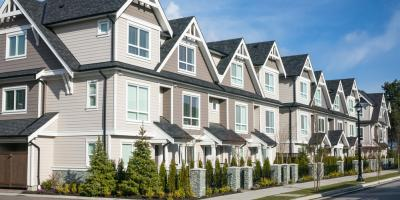 Guide to HOAs From a Homeowners Association Attorney, St. Charles, Missouri