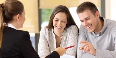4 FAQs About Homeowners Insurance, Alexandria, Kentucky