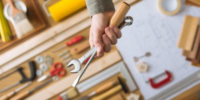 Do Home Renovations Impact the Cost of Your Homeowners Insurance?, Barron, Wisconsin
