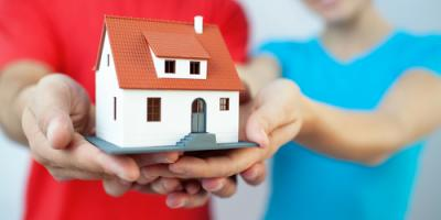 3 Homeowners Insurance Questions You Should Ask Your Agent, Statesboro, Georgia