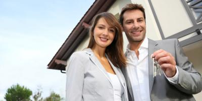 4 Factors to Consider When Searching for Homeowners Insurance, West Whitfield, Georgia