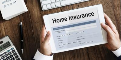 What Exactly Does Homeowners Insurance Cover?, Prentiss, Mississippi