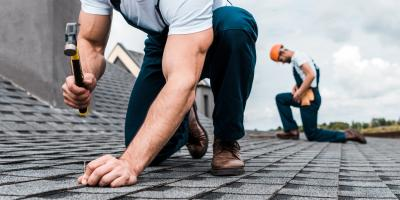 How Renovations Can Impact Your Homeowners Insurance, Geneseo, New York