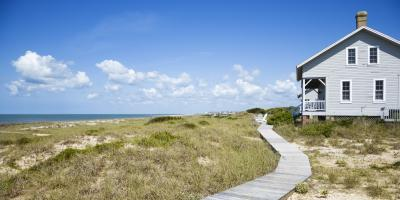 How Can You Optimize Your Vacation Home Insurance?, High Point, North Carolina