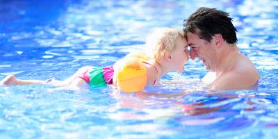 What to Know About Homeowners Insurance Before Installing a Pool, Houston, Missouri