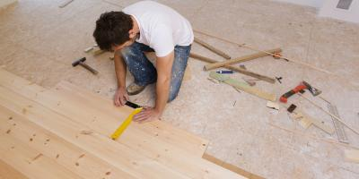 3 Ways Home Insurance Can Change After a Remodel, Lorain County, Ohio