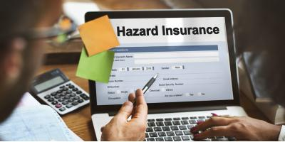 3 Tips for Choosing the Right Homeowners Insurance, Archdale, North Carolina
