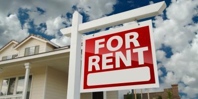 Why Do You Need Renters Insurance?, Ashland, Kentucky