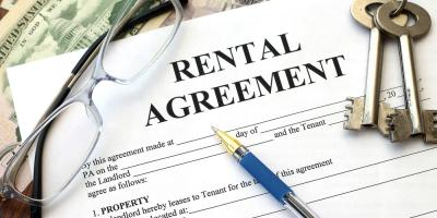 What Is Renters Insurance & What Does It Cover?, Lorain County, Ohio