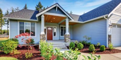 Why Homeowners Insurance Is Worth the Cost, New London, Connecticut