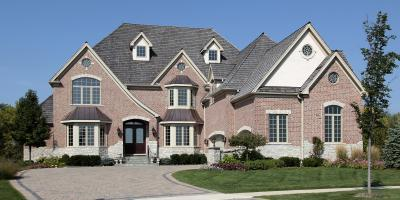 The Do's and Don'ts of Insuring Your Home , Monroe, North Carolina