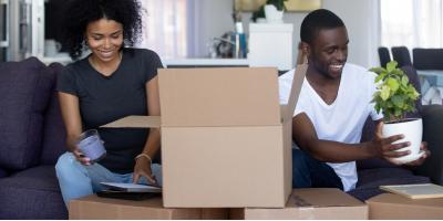 4 Things Homeowners Need to Know When Buying Insurance, Florissant, Missouri