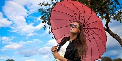 4 Reasons Why You Should Get Umbrella Insurance, Statesboro, Georgia