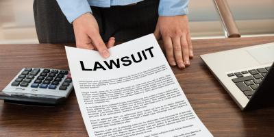 3 Tips for Filing a Homeowners' Insurance Lawsuit, Lexington-Fayette Central, Kentucky