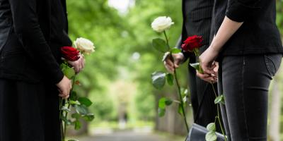 How to Maximize the Benefits in a Wrongful Death Case, Homerville, Georgia