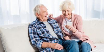 4 Reasons Why Seniors Should Downsize in Coon Rapids, MN, Coon Rapids, Minnesota