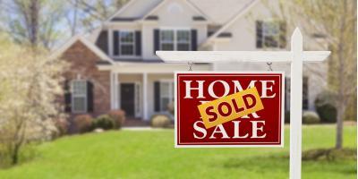 Top 4 Preparation Tips for Homes for Sale, Anchorage, Alaska
