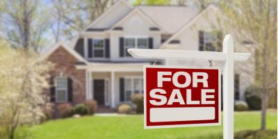 How Brokers Determine the True Value of Homes for Sale, Seattle East, Washington