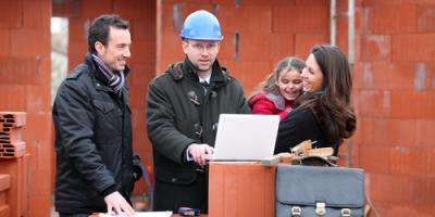 3 Emotions Homeowners Commonly Feel During Remodeling Projects, Honolulu, Hawaii