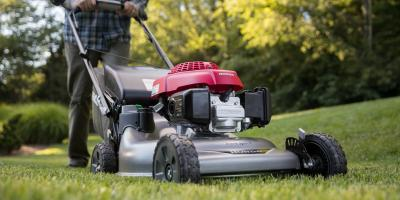 HONDA Mower Sale-abration on Now!  Save up to $30 on select HONDA Mowers!, Arden Hills, Minnesota
