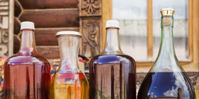A Guide to the Different Types of Mead, Wahiawa, Hawaii