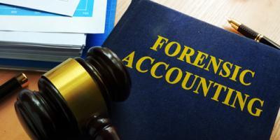 A Guide to Forensic Accountants, Honolulu, Hawaii