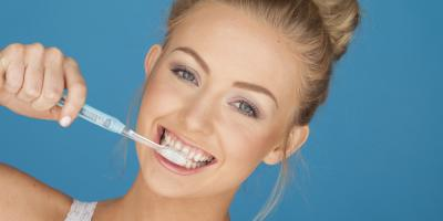 A Guide to Dental Plaque & How to Prevent It, Honolulu, Hawaii