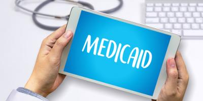 A Brief Overview on How Medicaid Works , Honolulu, Hawaii