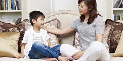 A Quick Guide to Discussing Bankruptcy With Your Children, Honolulu, Hawaii