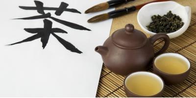 3 Dietary Lessons Learned From Japanese Food, Honolulu, Hawaii
