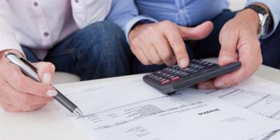 Chapter 7 Bankruptcy Exemption FAQ, Honolulu, Hawaii