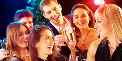 A 3-Step Holiday Party Planning Checklist for Corporate Events, Honolulu, Hawaii