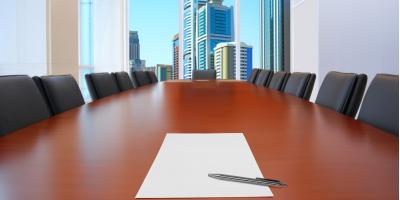 Top 4 FAQs About the Deposition Process, Honolulu, Hawaii