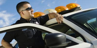 The Do's & Don'ts of DUI Traffic Stops , Honolulu, Hawaii