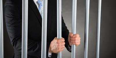 Do's & Don'ts When Facing Criminal Charges , Honolulu, Hawaii
