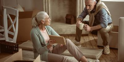 3 Tips for Cleaning Out a Deceased Loved One's House, Honolulu, Hawaii