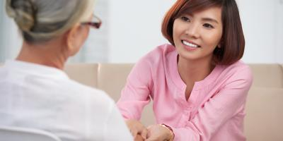 3 Steps to Take After a Loved One Is Diagnosed With Dementia, Honolulu, Hawaii