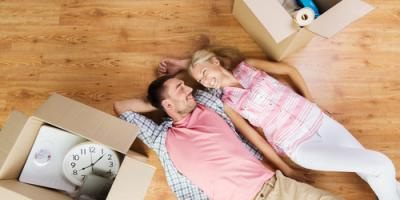 How Does Moving Out of State Affect Estate Planning?, Honolulu, Hawaii