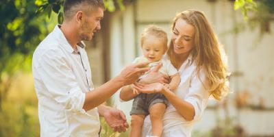 5 Milestones When You Should Review Your Estate Plan, Honolulu, Hawaii