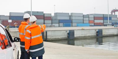 5 Ways to Avoid Demurrage Charges When Shipping Cargo, Honolulu, Hawaii