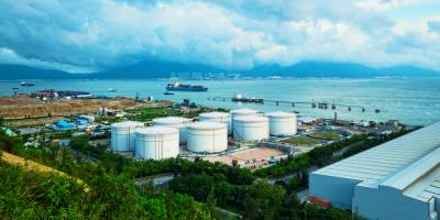 4 Common Fuel Bunkering Mistakes, Honolulu, Hawaii