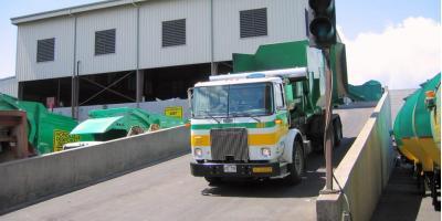 How Oahu's Leading Waste Management Company Handles Trash Services, Honolulu, Hawaii