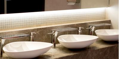 3 Reasons to Hire a Cleaning Service for Tiles & Grout, Honolulu, Hawaii