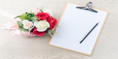 3 Seating Chart Tips From Honolulu's Top Wedding Venue, Honolulu, Hawaii