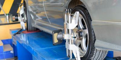 Top 5 Tips for Basic Car Maintenance, Honolulu, Hawaii