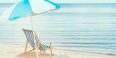 4 Ways to Have a Beach Getaway at Home, Honolulu, Hawaii