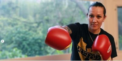 5 Ways to Improve Boxing Footwork, Honolulu, Hawaii
