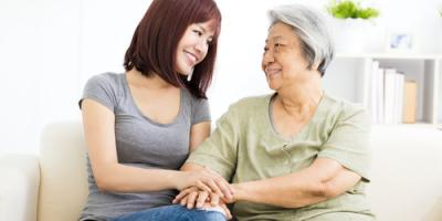 4 Ways In-Home Caregivers Can Help Seniors Live Independently, Honolulu, Hawaii