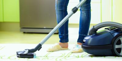 3 Tips to Prevent Carpet Stains, Honolulu, Hawaii